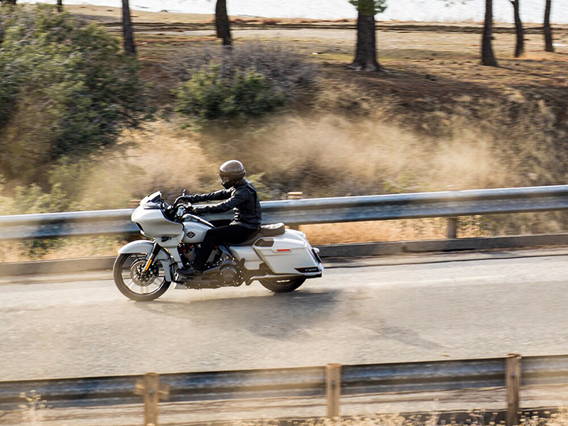 CVO-Road-Glide-product-image-3