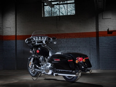 Electra-Glide-Standard-product-image-1