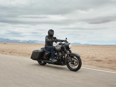 Road-King-Special-product-image-1