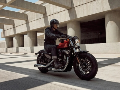 Forty-Eight-product-image-1