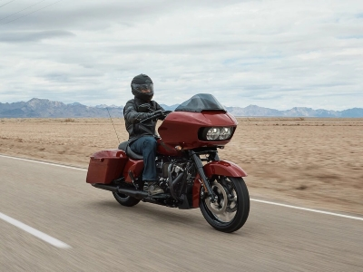 Road-Glide-Special-product-image-1