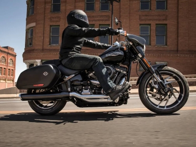 Sport-Glide-product-image-1