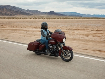 Street-Glide- Special-product-image-1